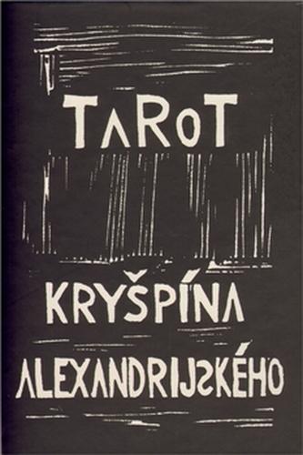Tarot Kryšpína alexandrijského