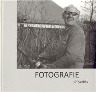 Fotografie - Czajkowská Kristina