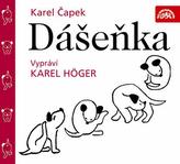 CD-Dášeňka