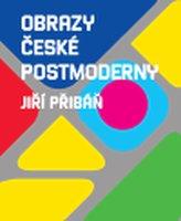 Obrazy české postmoderny