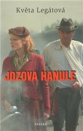 Jozova Hanule