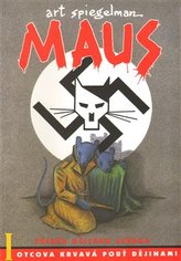 Maus I.