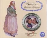 CD-Babička