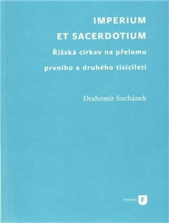 Imperium et sacerdotium