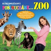CD-ZOO