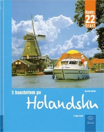 S hausbótem po Holandsku