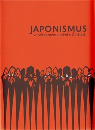 Japonismus ve výtvarném umění v Čechách