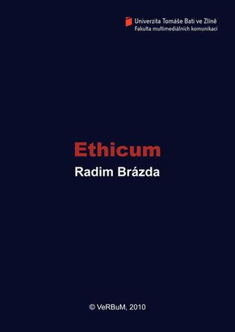 Ethicum