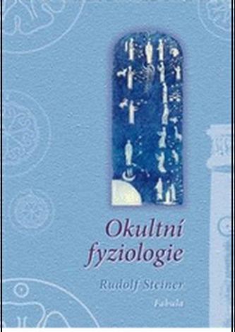 Okultní fyziologie