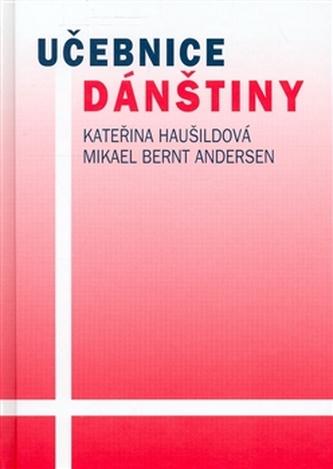 Učebnice dánštiny