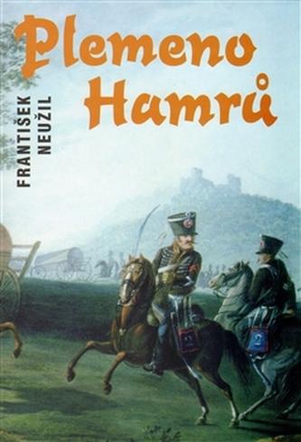 Plemeno Hamrů