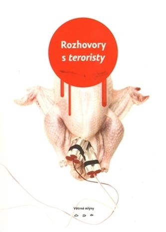Rozhovory s teroristy