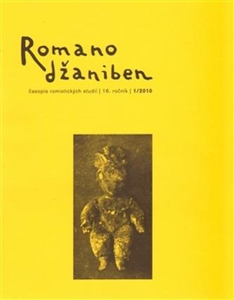 Romano džaniben 1/2010