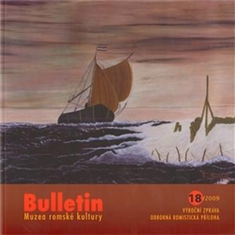 Bulletin MRK 18/2009