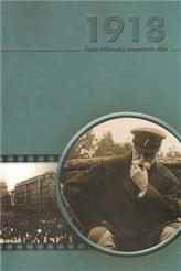 1918: Model komplexního transformačního procesu?