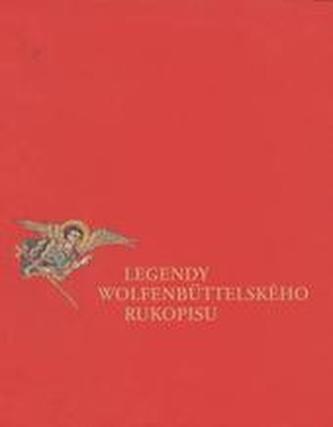 Legendy Wolfenbüttelského rukopisu