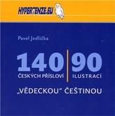140 českých přísloví