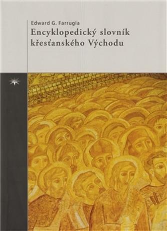 Encyklopedický slovník křesťanského Východu