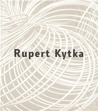 Rupert Kytka