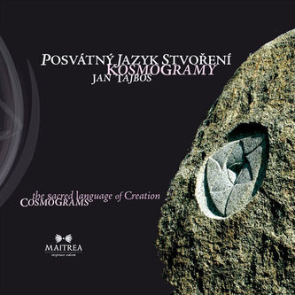 Posvátný jazyk stvoření/The sacred language of creation