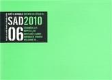 Svět a divadlo 2010/6
