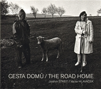 Cesta domů/The Road Home