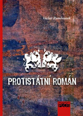 Protistátní román