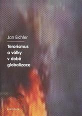 Terorismus a války v době globalizace
