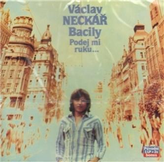 CD-Václav Neckář: Kolekce 9