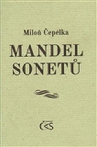 Mandel sonetů