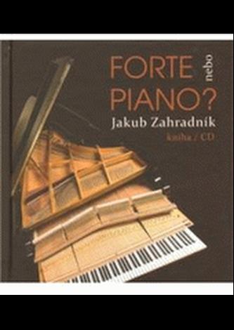Forte nebo piano