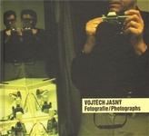 Fotografie/Photographs /Jasný/