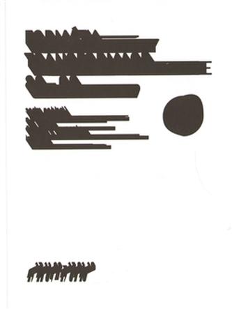 Formáty transformace 89-09