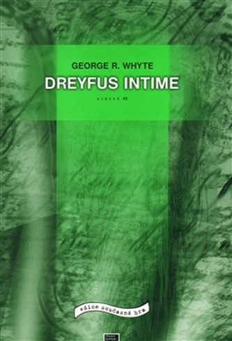 Dreyfus Intime