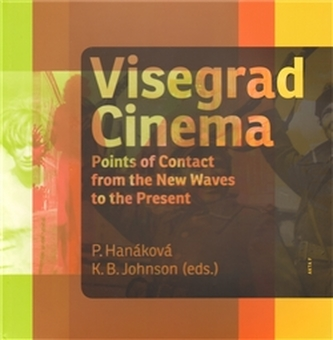 Visegrad cinema