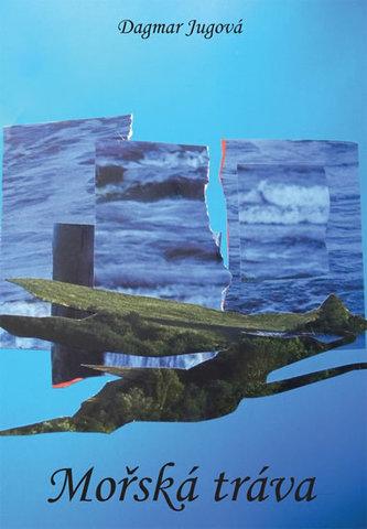 Mořská tráva