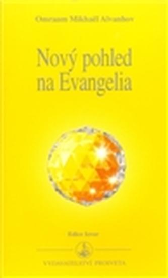 Nový pohled na Evangelia