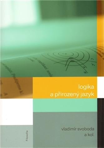 Logika a přirozený jazyk