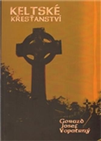 Keltské křesťanství
