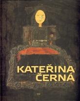 Kateřina Černá