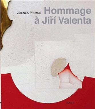 Hommage - Zdeněk Primus