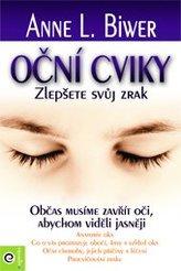 Oční cviky