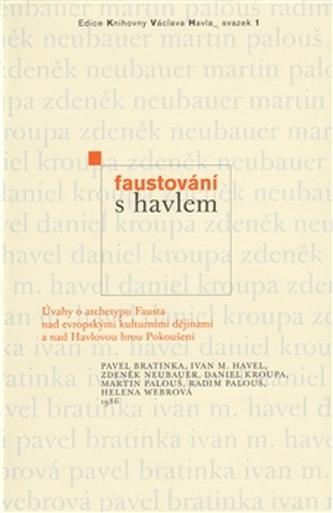 Faustování s Havlem