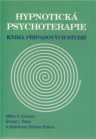 Hypnotická psychoterapie