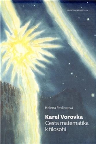 Karel Vorovka