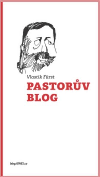 Pastorův blog