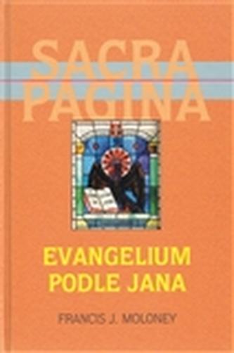 Evangelium podle Jana - SP4