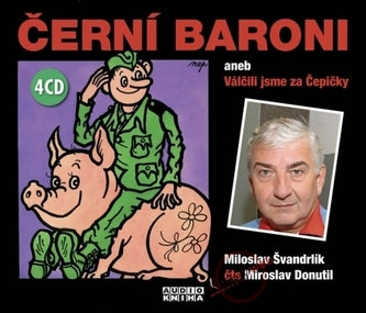 CD-Černí baroni