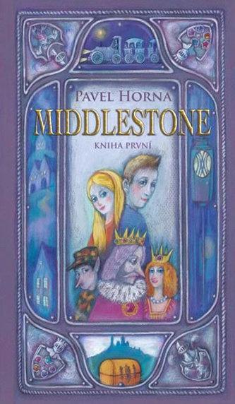 Middlestone