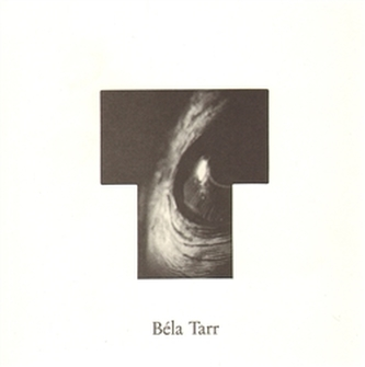 Béla Tarr – v oku velryby